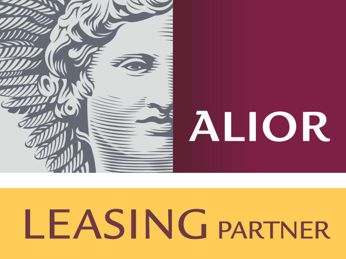 logo-alior-leasing-partner